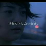 aiko 秋そばにいるよ プロモーション映像