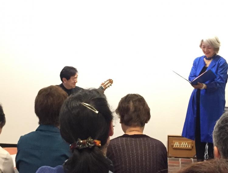 2019日本現代工芸美術神奈川県展4