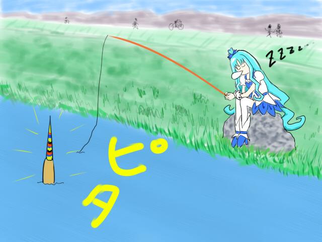 暇な釣りマリン.jpg