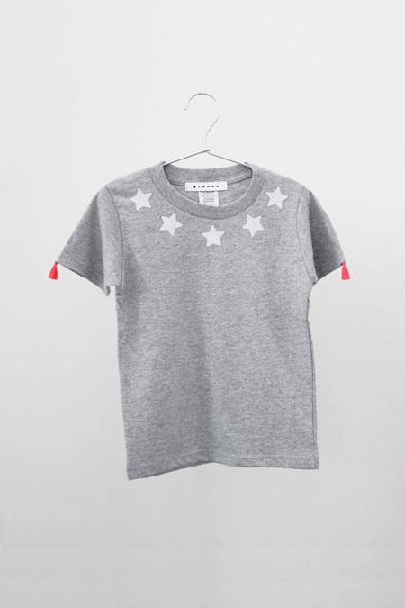 starTpink1.jpg
