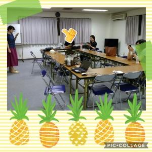 Collage 2017-08-1123_51_41.jpg