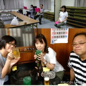 Collage 2017-09-0900_00_04.jpg