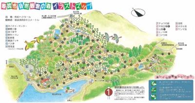 姫路自然観察の森 マップ.jpg