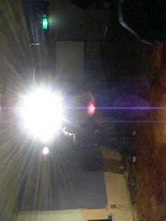 20051208_2479.jpg