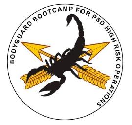 BG BOOTCAMP