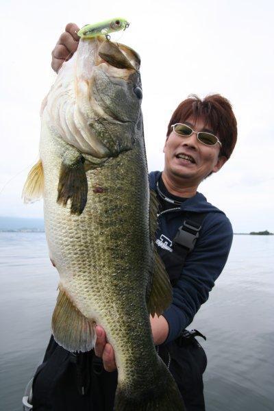 MR SHIGEMUNE 60 1