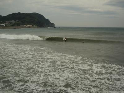 SURF NAGASAKI 1