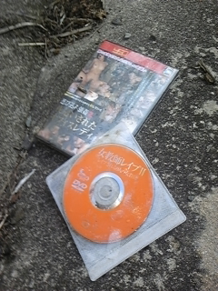 120118 COZ ERO DVD(-_-;)