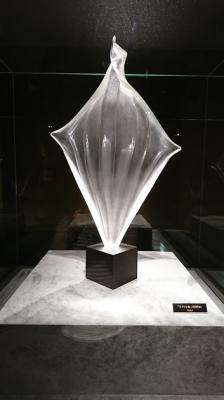 ガラス展4