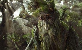 ロード・オブ・ザ・リング/The Lord of the Rings