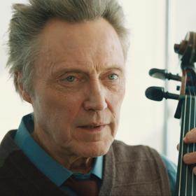 おじいちゃん×音楽映画の中では一番シリアスだよ「25年目の弦楽四重奏」/クリストファー・ウォーケン