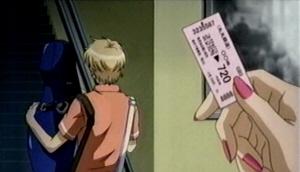 720円区間のきっぷ