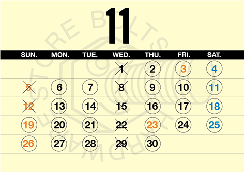 BOLTS-calender.png