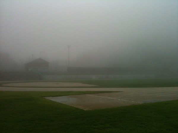 濃霧2.jpg