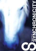 synchronicity07_flyer