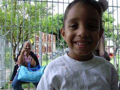 2008.11.27 Venezuela 02