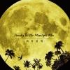 西村道男 Dancing in the Moonlight Mix