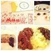 2012,01.14 会食 photo by アカセユキ