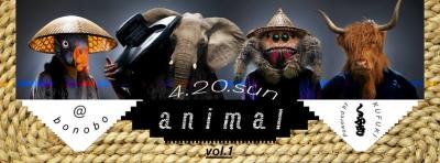 2014.04.20 animal