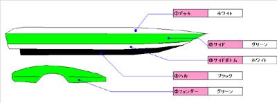 2011 サウザー395限定カラー.jpg