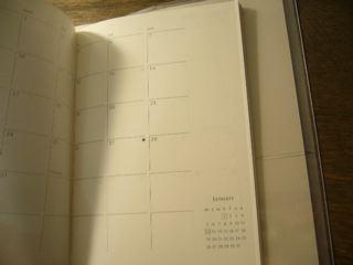 Gratia手帳3
