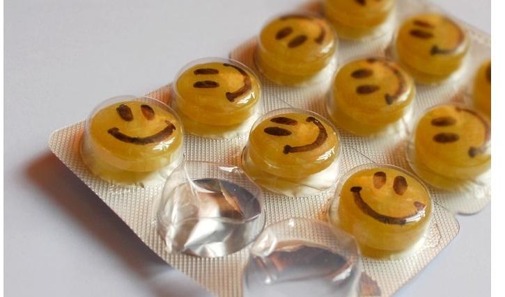 睡眠障害と最新の睡眠薬|自律神経失調症