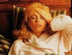不眠症と職業病の関係