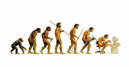 獲得形質の遺伝を巡って