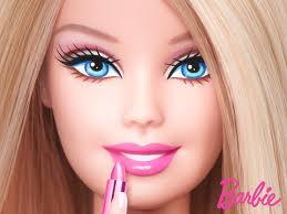 バービー人形の種類と価格-<br /> barbie.jpg