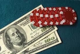ギャンブルと無神論者