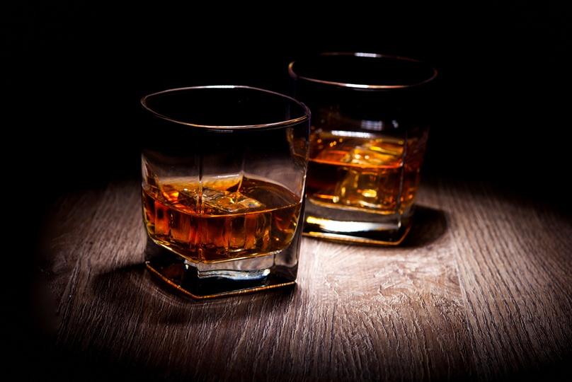 スコッチ・ウィスキー|キルホーマン