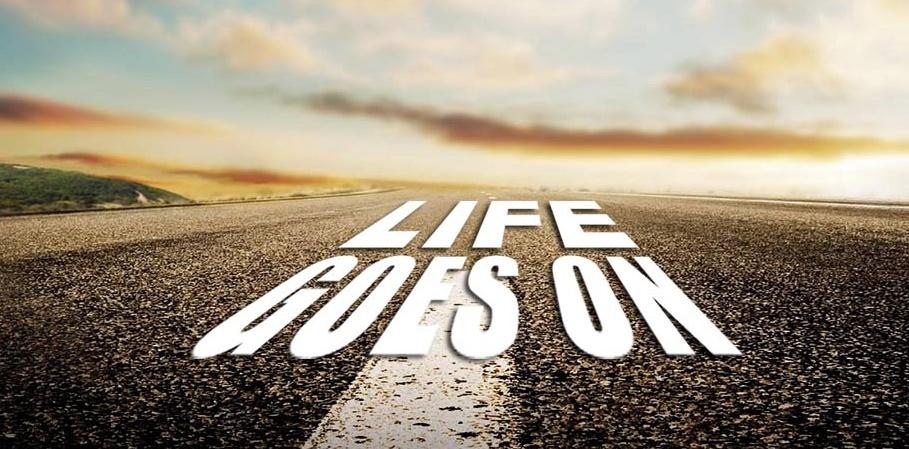 人生についての名言集|人生とユーモア