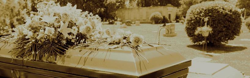 葬式の費用は親戚の援助で