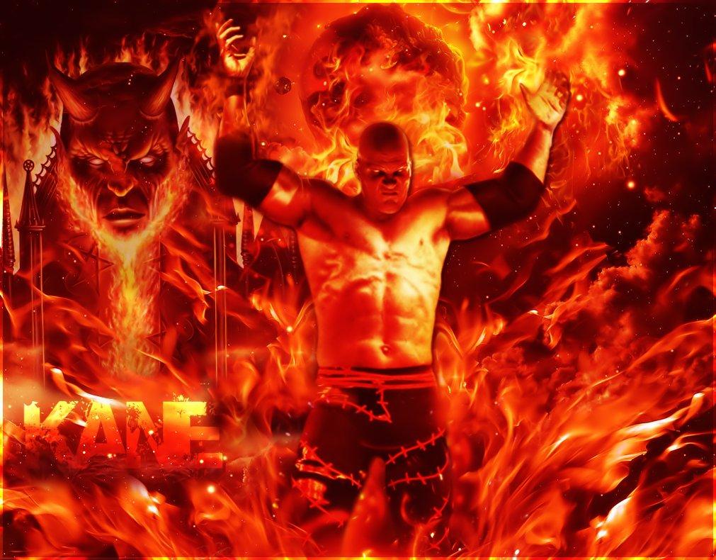 キリスト教徒の地獄の定義
