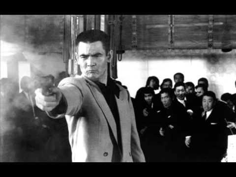 仁義なき戦いシリーズ|菅原文太