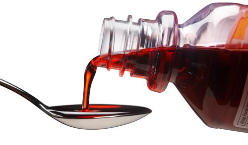 咳止めシロップ|cough_syrup