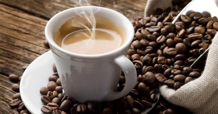 コーヒーを運ぶ|コーヒー豆|Coffee