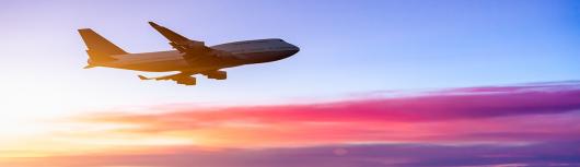 飛行機事故|空港