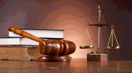 弁護士|借用書|督促状
