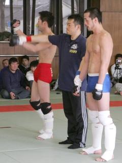 2006福島FF6