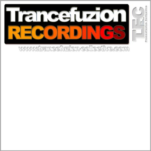 Trancefuzion Recordings