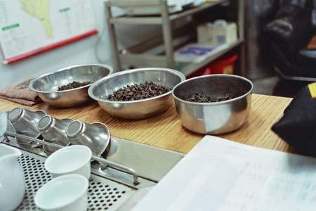 鴻智茶荘2