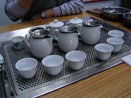 鴻智茶荘3