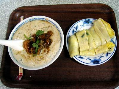 台北朝食1