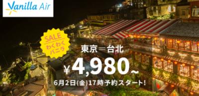 わくわく台北