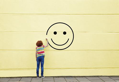 幸福と成功」その相関関係につい...