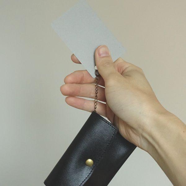 カードコインケース