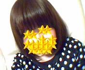 090321_014922_ed.jpg
