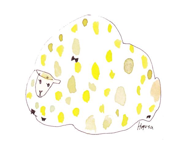 年賀羊.jpg