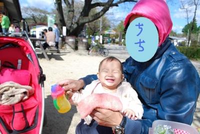 千本松牧場6